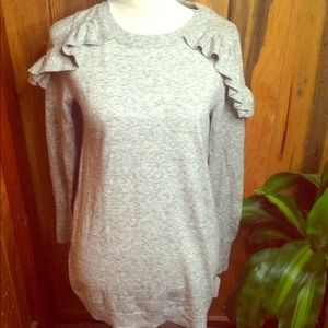 Maternity top Isabel